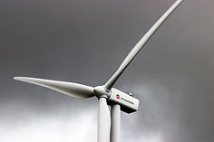 Windmill pexels-expect-best-744344.jpg