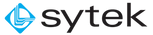 Sytek logo-RGB -pos-HR.webp
