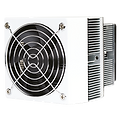 Electro Therm Coolling unit.png