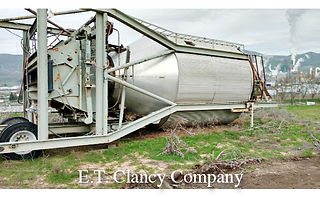 50-ton-silo.jpg