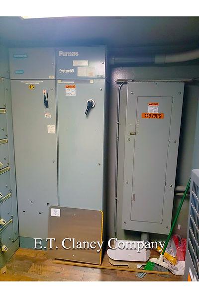 switchgear2-1.jpg