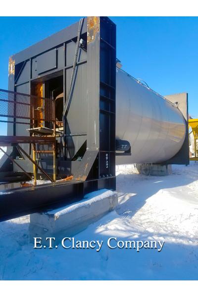ADM-100-ton-silo2.jpg