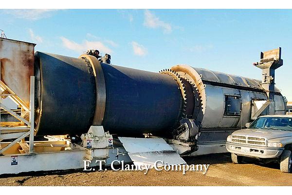 Astec double barrel2-1.jpg