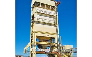 tower-11.jpg