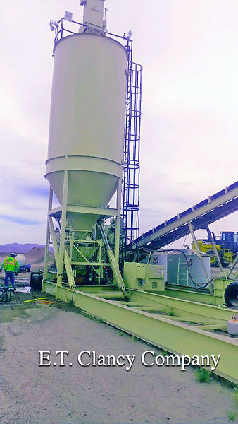 dust-silo2-A-1.jpg