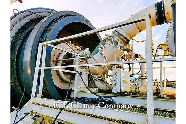 Astec double barrel4-1.jpg