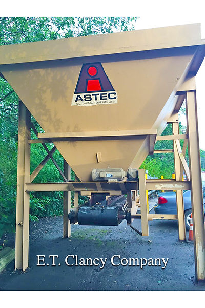 Astec-cold-feed-1.jpg