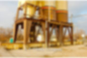 Astec silos6-1.jpg