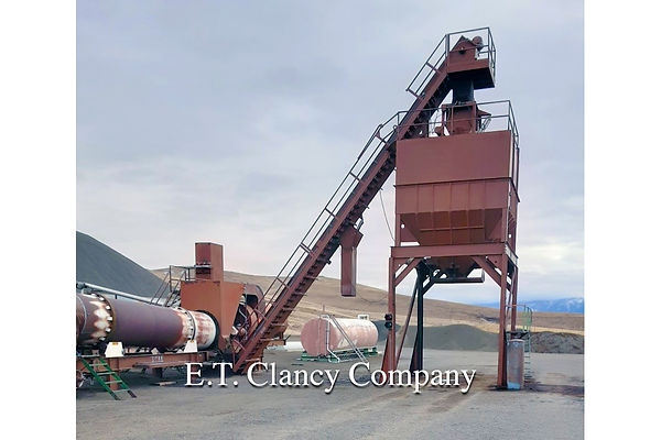 silo-and-slat-1.jpg