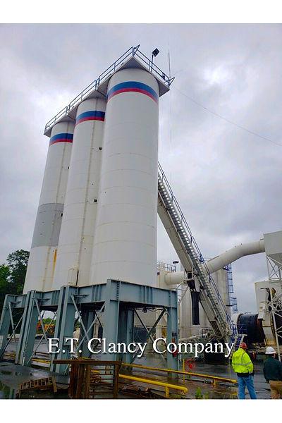 silos-1.jpg