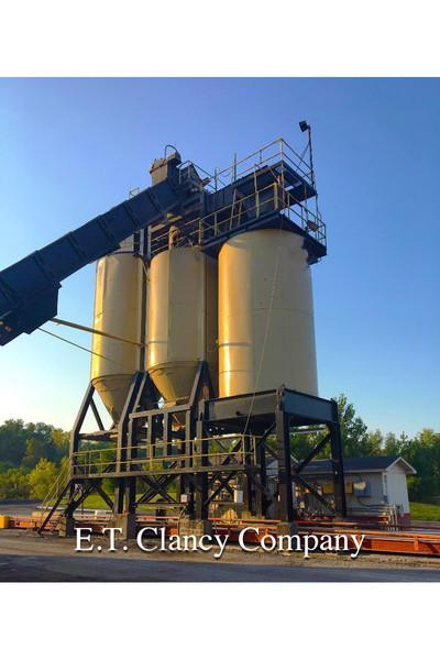 3-silos-2-copy.jpg