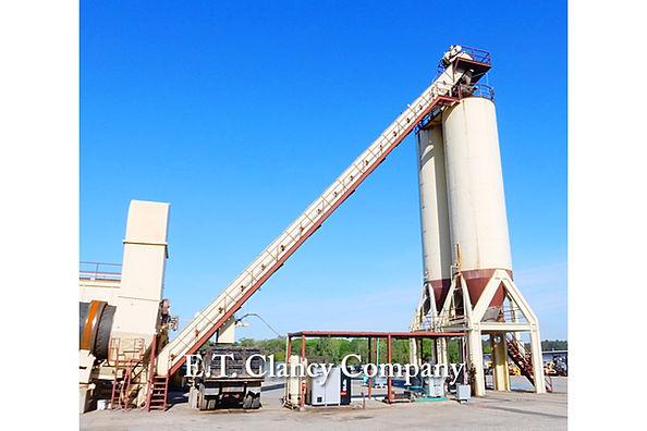 Astec 200 ton silos-1.jpg