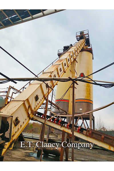 silos and slat-1.jpg