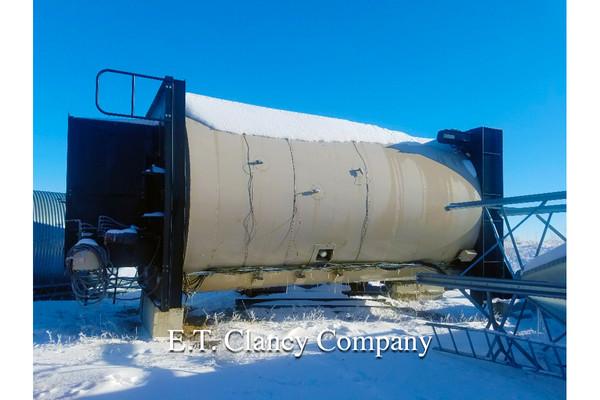 ADM-100-ton-silo.jpg
