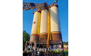 3-200-ton-silos-icon.jpg