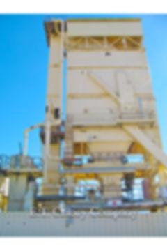 tower2-1.jpg