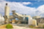 Unirover-Plant-5-1.jpg