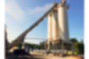 250 ton silos 6.jpg
