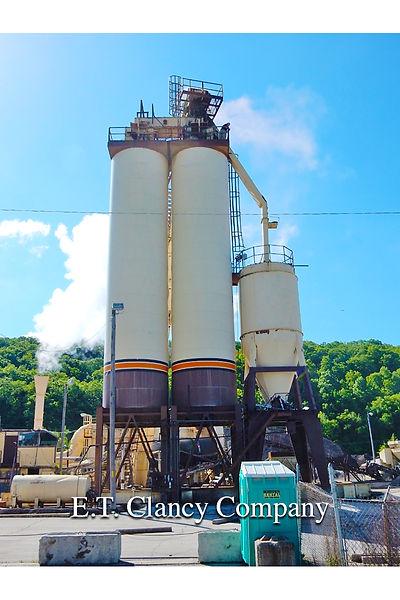 Astec silos-1.jpg