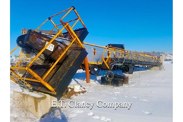 slat-conveyor.jpg