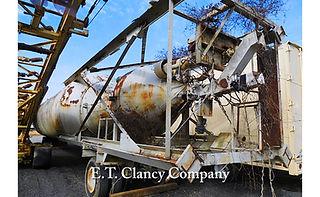 dust silo 036-1.jpg