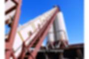 Astec 200 ton silos 2-1.jpg