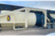 silo-2-copy.jpg
