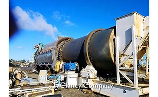 Astec double barrel-1.jpg