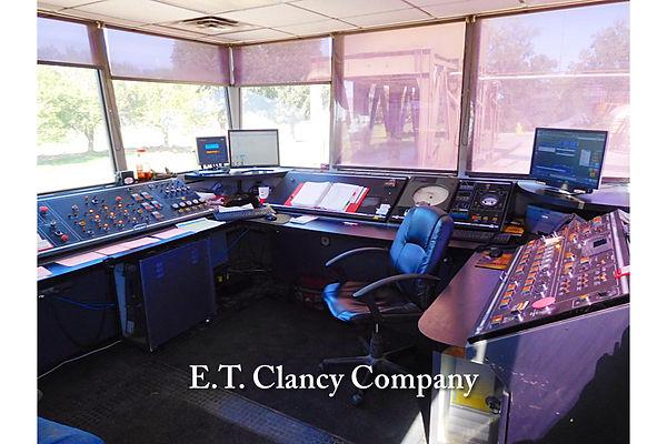 Controls090A-1.jpg