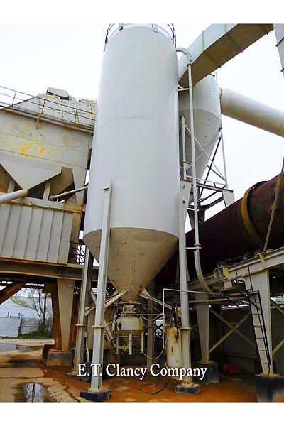 Dust silo-1.jpg