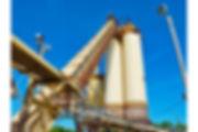 Astec silos2-1.jpg