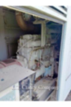 generator-1.jpg