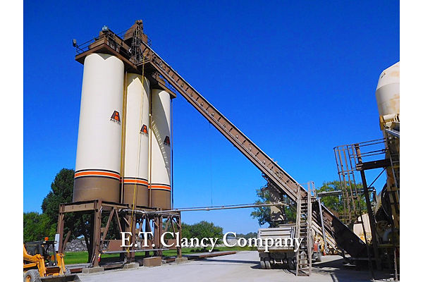 silos 085A-1.jpg