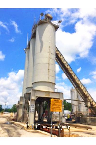 250 ton silos 2.jpg