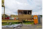 control house-1.jpg
