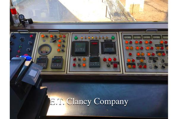 controls3-1.jpg