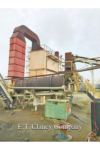 AC Plant For Sale Pics 07-2019 (1)-1.jpg