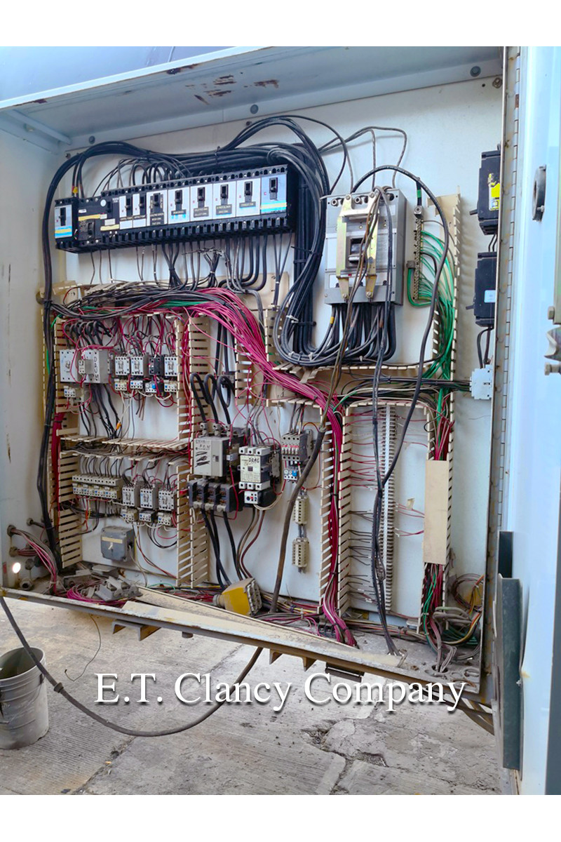 electrical-box.jpg