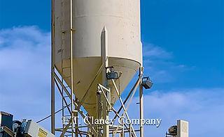 dust-silo-icon.jpg