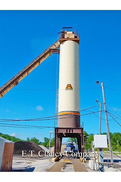 Astec silos4-1.jpg