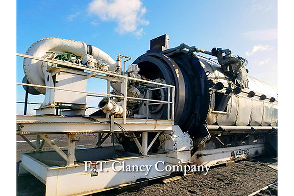 Astec double barrel3-1.jpg
