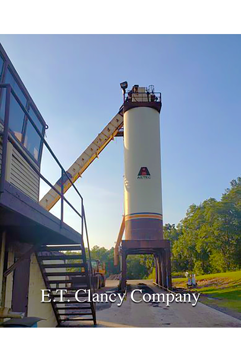 Astec-200-ton-silos.png