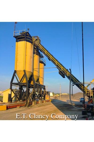 3-silos-3.jpg