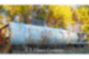 Dust silo2 copy-1.jpg