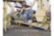DB007-1.jpg