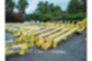 018 augers 5-1.jpg