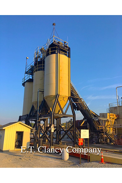 3-silos-4.jpg