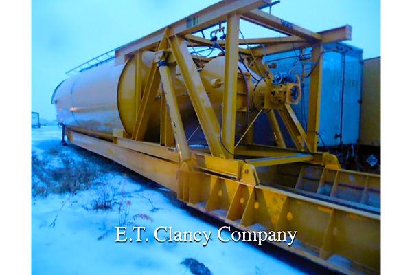 dust-silo-a-copy-7.jpg