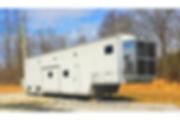 lab trailer A-1.jpg