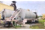 tanks2-1.jpg